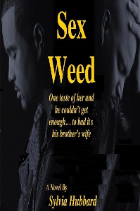 Sex Weed | eBooks | Fiction