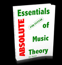 Image Result For Essentials Of Music Theory Pdf Download