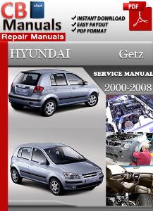 hyundai getz 2000 2008 maintenance service manual maintenance and rh maintenancerepairmanual wordpress com 2004 Hyundai Sonata 2004 Hyundai Sonata