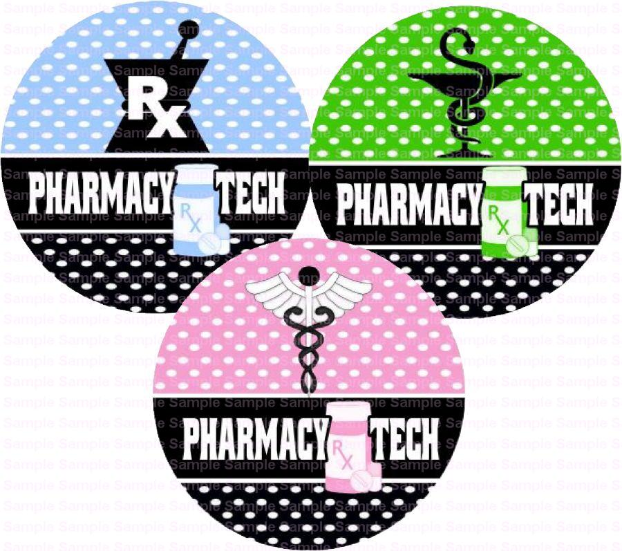rx tech Receiver rx definition  join nearly 200,000 subscribers who receive actionable tech insights from techopedia related articles.