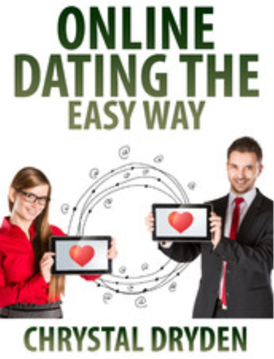 Online dating easy