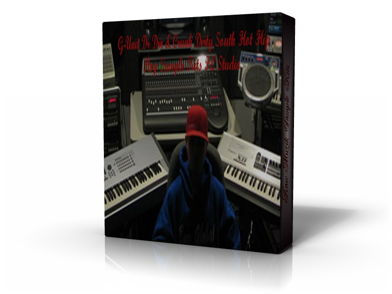 Dr Dre Drum Kit Download Fl Studio