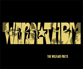 The Welfare Poets Warn Them | Music | Rap and Hip-Hop