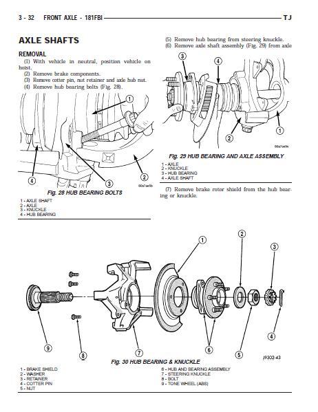 wiring diagram honda rincon 680