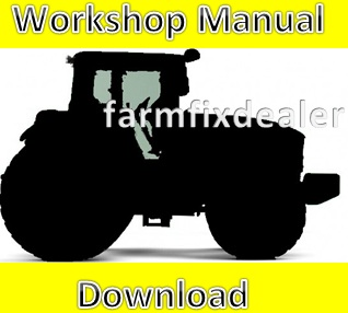 110418198 Jeep Cherokee Zj 1993 1998 Workshop Service Repair additionally Lucas Cav Injector Pump Manual further 13742747 furthermore Arm Cylinder Excavator Hydraulic Cylinder E70e110e120e200e240 also 928269 Ebooks Technical New Holland 8870 8970 Ford Tractor Service Repair Manual. on tractor repair manuals free downloads
