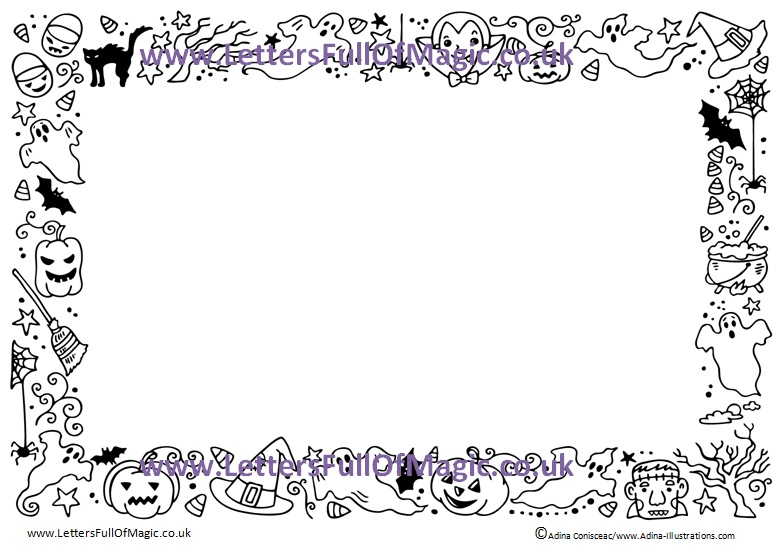 th?id=OIP.gbqJvEq4R3wO67QXPd6CogEsDS&pid=15.1 along with coloring pages about nurses 1 on coloring pages about nurses furthermore coloring pages about nurses 2 on coloring pages about nurses together with coloring pages about nurses 3 on coloring pages about nurses as well as coloring pages about nurses 4 on coloring pages about nurses