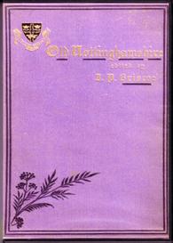 Old Nottinghamshire | eBooks | Reference