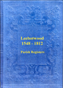 The Parish Registers of St. Martin's, Coney Street in the City of York | eBooks | Reference