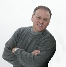 Petra Int'l Ministries - Tommy Tenney | What To Do In The Middle (02/19/12) | Audio Books | Religion and Spirituality