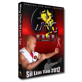 Sil Lim Tao 2012 | Movies and Videos | Fitness