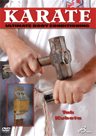 karate ultimate body conditioning download