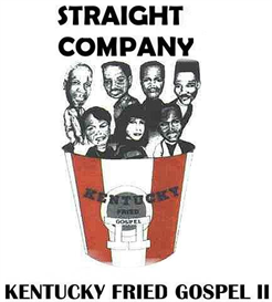 straight company-i remember when