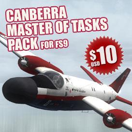 fs9_canberra_mot_pack