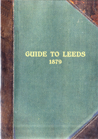 Guide to Leeds 1879 | eBooks | Reference