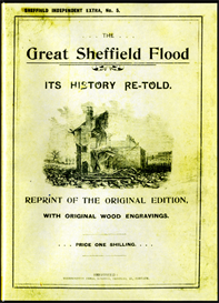 the great sheffield flood