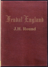 Feudal England | eBooks | Reference
