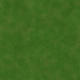 natural grass texture set r1024