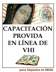 """modulo 6: la """"cultura"""" de la muerte ataca a los hispanos en eeuu"""