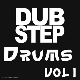 dubstep dnb drums ni maschine ableton live fl studio reason kong motu bpm sample