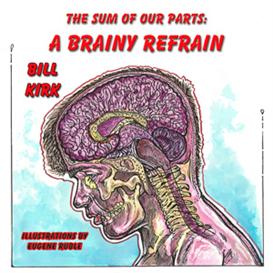 A Brainy Refrain | eBooks | Children's eBooks