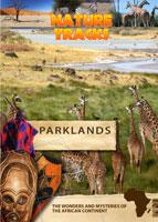 Nature Tracks - Parklands | Movies and Videos | Documentary