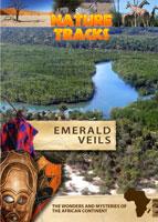 nature tracks - emerald veils