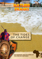 nature tracks - the tides of change