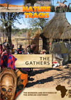 Nature Tracks - The Gathers | Movies and Videos | Documentary