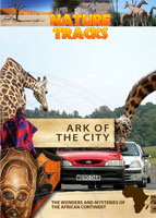 Nature Tracks - Ark of the City | Movies and Videos | Documentary