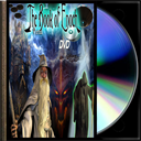 The Virtual Book of Enoch DVD Narration   Movies and Videos   Religion and Spirituality