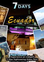 7 Days ECUADOR | Movies and Videos | Documentary