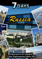 7 days russia