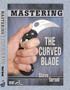 mastering the curved blade by steve tarani video download