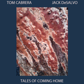 Tales of Coming Home [mp3 320k edition] | Music | Instrumental