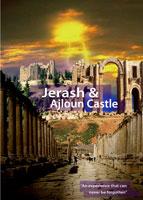 jerash & ajloun castle