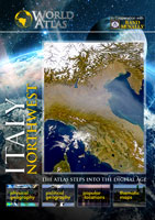 The World Atlas Italy Northwest | Movies and Videos | Documentary