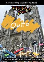 Vista Point Quito Ecuador   Movies and Videos   Documentary