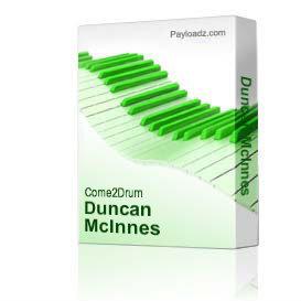 duncan mcinnes