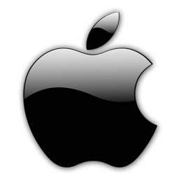 Apple Inc. SWOT Analyis and Executive Summary .doc (Download) | Documents and Forms | Research Papers