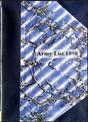 army list 1898