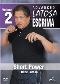 latosa escrima vol-2 video download