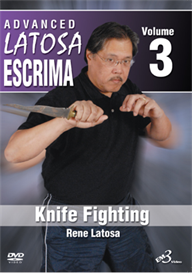 latosa escrima vol-3 video download