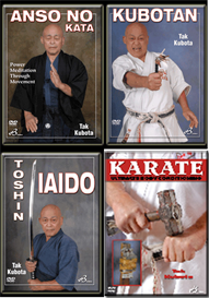 Tak Kubota ALL 4 Videos 415, 413, 414 & 305 DOWNLOAD | Movies and Videos | Special Interest