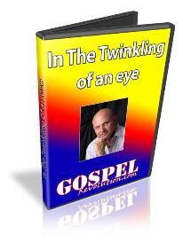 in the twinkling of an eye (mp3)