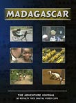 Stock Footage Collection Madagascar | Movies and Videos | Documentary