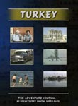 stock footage collection turkey