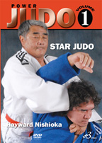 nishioka vol-1 star power judo hf-download