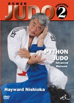nishioka vol-2 python judo hf-download