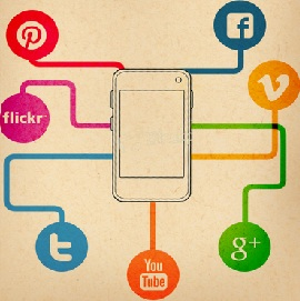 the complete guide to mobile marketing for brands