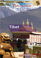 Travelogue Tibet | Movies and Videos | Documentary